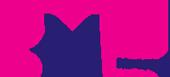CMI-logo-170