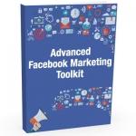 facebook marketing training manchester