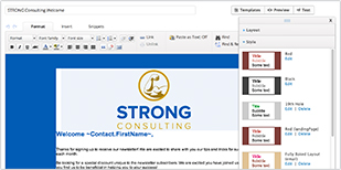 IS2 automate-marketing-email_2