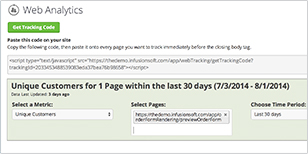 IS4 automate-marketing-web-activ_2