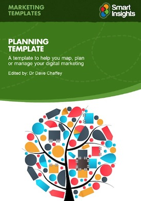 Planning-Template