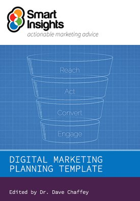 RACE-Digital-Marketing-Plan-Template