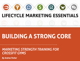 attract-building-strong-core_0