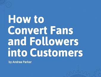 attract-howtoconvertfans