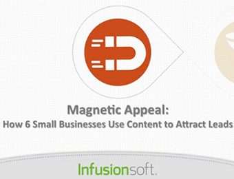 attract-webniar-magneticappeal