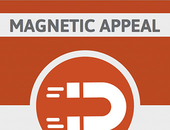 sell-magneticappeal