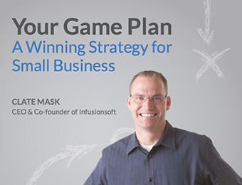 sell-yourgameplan