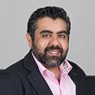 Rami El-Boghdadly